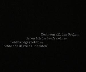 german, him, and life image