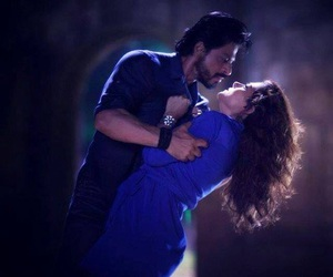 bollywood and dilwale image