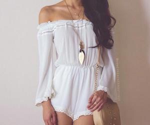 blanco, lindo, and hermoso image