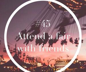 fun, travel, and thingstodo image