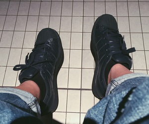 adidas, hipster, and tumblr image