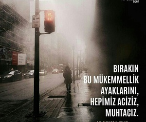 edebiyat, türkçe, and sözler image