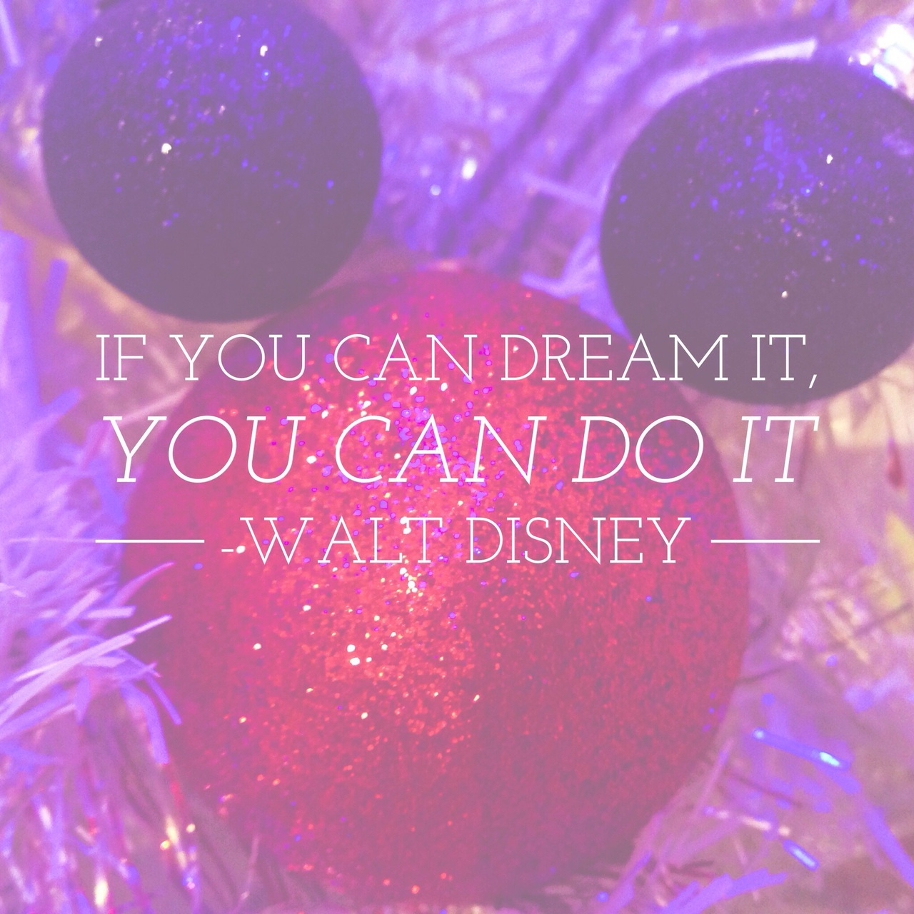 Walt Disney Christmas Quotes.Image In Quotes Truth Words Of Wisdom Collection By Reese
