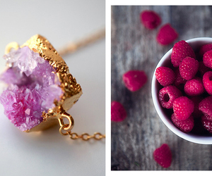 beauty, jewelry, and style image