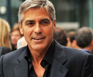 actor, man, and elegancia image