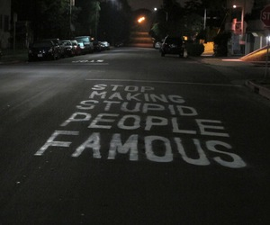 famous, quotes, and grunge image