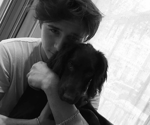 brooklyn beckham image