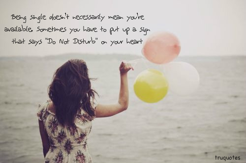 Truquotes Shared By The Little Dreamer On We Heart It