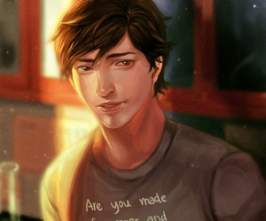 life is strange and cute image