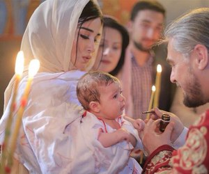 beautiful and orthodox image