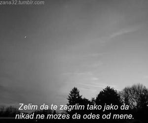 Image by Nikolina