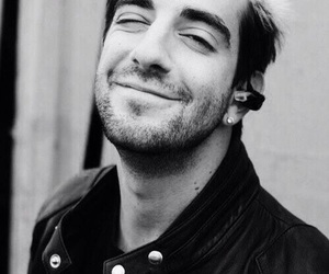 jack barakat, all time low, and atl image