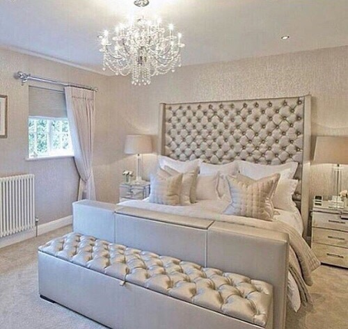 53 images about • Rooms • on We Heart It | See more about white ...