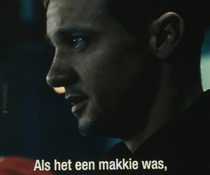 dutch, hard, and quote image