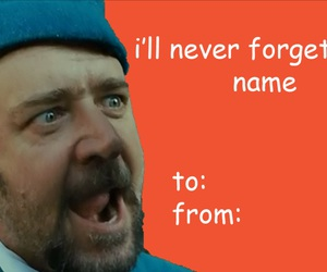 les miserables and javert image