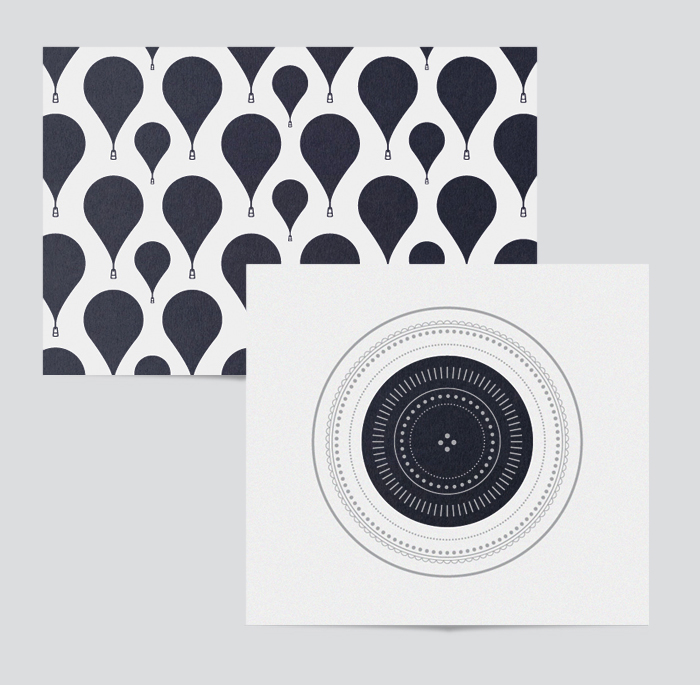 design, W, and graphic design image