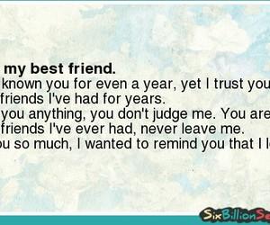 best friends and secret image
