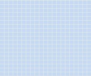 blue, grid, and pastel image
