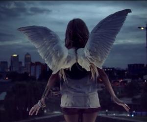 angel, give me love, and ed sheeran image