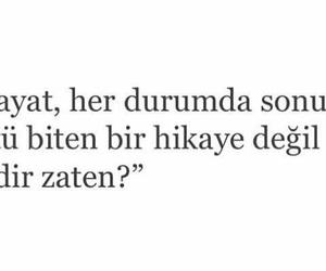 Turkish image