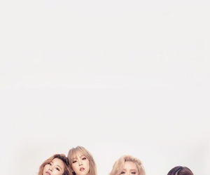 329 Images About Mamamoo 마마무 On We Heart It See More About