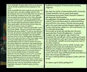 brokenheart, Turkish, and mytext image