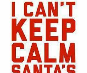 christmas, keep calm, and meme image