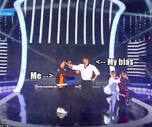 exo, meme, and allkpop image