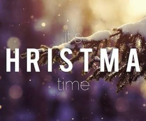 christmas, tumblr, and quotes image
