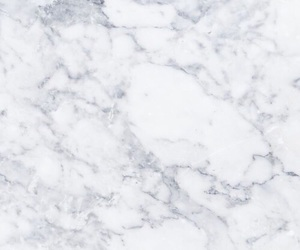 apple, kiss, and marble image