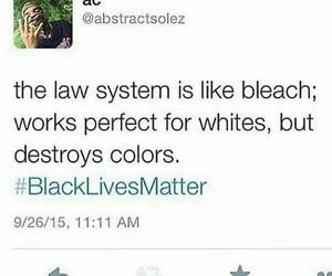 black lives matter and blacklivesmatter image