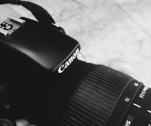 450D, camera, and canon image