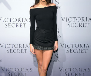 kendall jenner, Kendall, and model image
