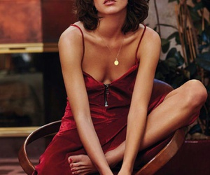 model and steffy argelich image
