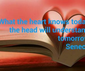 know, today, and seneca image