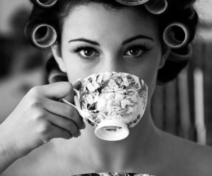beautiful, old, and cup image