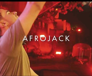 2016, 2015, and afrojack image