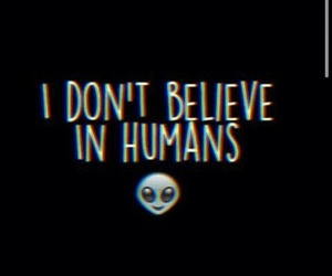 believe, humans, and fondo image