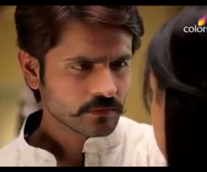 india and ashish sharma image