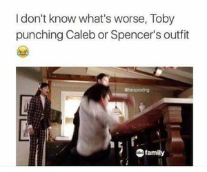 caleb, spencer, and toby image