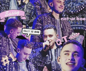 yearsandyears, Collage, and years&years image