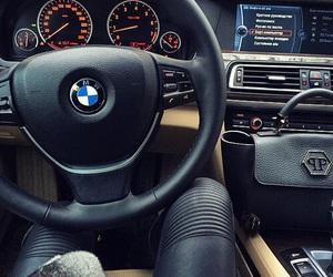 bmw, car, and fashion image