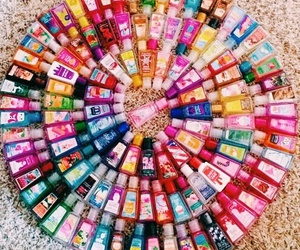 fragrance and bath & body works image