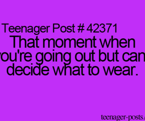 clothes, fashion, and teenagerpost image
