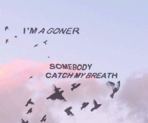 quotes, goner, and tylerjoseph image