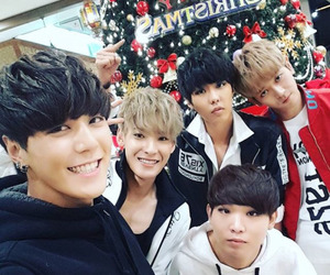 kpop and jjcc image