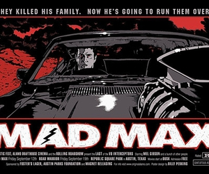 design and mad max image