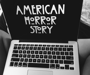 american horror story, ahs, and grunge image