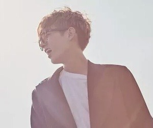 day6, kpop, and Jae image