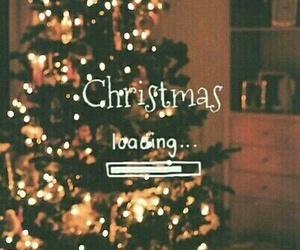 christmas, life, and winter image